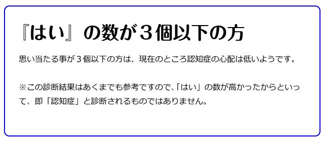 list1_kekka_ok